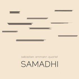 "Sebastien Ammann - ""Samadhi"""