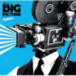 "David Krakauer - ""The Big Picture"""