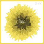 "Kullhammar, Aalberg, Zetterberg - ""Basement Sessions Vol. 2"""