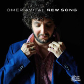 "Omer Avital - ""New Song"""