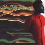 "Billy Higgins - ""Mr. Billy Higgins"""