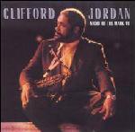 "Clifford Jordan - ""Night of the Mark VII"" (32 Jazz)"
