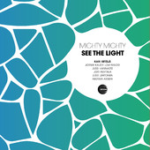 """Mighty Mighty - """"See the Light"""""""