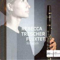 "Rebecca Trescher - ""Nucleus"""