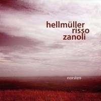 """Hellmuller Risso Zanoli - """"Norsten"""""""
