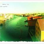 """Andres Thor - """"Nordic Quartet"""""""