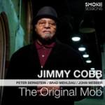 "Jimmy Cobb - ""The Original Mob"""