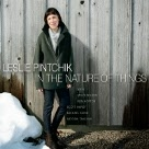 """Leslie Pintchik - """"In the Nature of Things"""""""