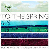 """Nicky Schrire - """"To the Spring"""""""