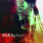 """Para - """"Paraphore"""""""