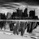 "Tree Stones Quartet - ""Baltic Sketches"""