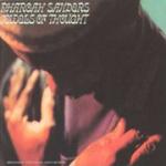 "Pharoah Sanders - ""Jewels of Thought"""