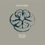 """Carter, Lenoci, Elgar - """"Plaything"""""""