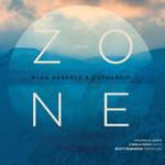 "Ryan Keberle - ""Into the Zone"""