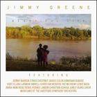 "Jimmy Greene - ""Beautiful Life"""
