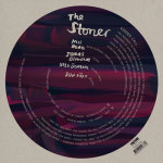 "The Stoner - ""Kinder Call"""