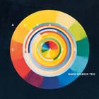 "David Helbock - ""Aural Colors"""