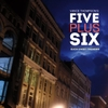 """Five Plus Six - """"Such Sweet Thunder"""""""