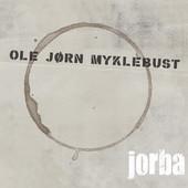 """Ole Jorn Myklebust - """"Jorba"""""""