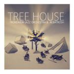 "Albatrosh - ""Tree House"""