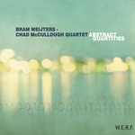 """Bram Weijters, Chad McCullough - """"Abstract Quantities"""""""