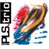 """PLS Trio - """"East River"""""""