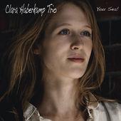 """Clara Haberkamp - """"You Sea!"""""""
