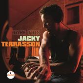 """Jacky Terrasson - """"Take This"""""""