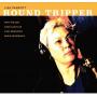 "Lisa Parrott - ""Round Tripper"""