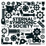 """Sebastien Sternal - """"Sternal Symphonic Society Vol 2"""""""