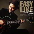 "Hirofumi Asaba - ""Easy Like"""
