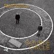 """Pieranunzi Casagrande - """"Double Circle"""""""