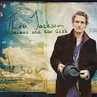 "Theo Jackson - ""Shoeless and the Girl"""