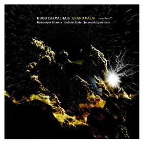 "Hugo Carvalhais - ""Grand Valis"""