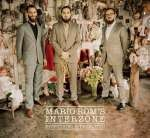 """Mario Rom's Interzone - """"Everything Is Permitted"""""""