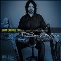 "Brian Landrus - ""The Deep Below"""