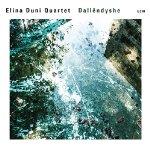 """Elina Duni - """"Dallendyshe"""""""