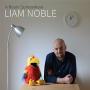 """Liam Noble - """"A Room Somewhere"""""""