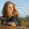 """Maria Schneider - """"The Thompson Fields"""""""