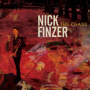 """Nick Finzer - """"The Chase"""""""