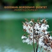 "Goodman Bordenave - ""Inverted Forest"""