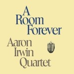 Aaron Irwin A Room Forever