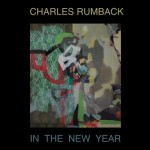 Charles Rumback - In the New Year