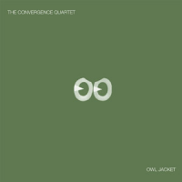 "Convergence Quartet - ""Owl Jacket"""