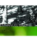 """Emmanuel Baily - """"Night Stork"""""""