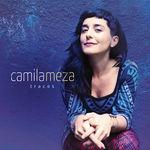 Camila Meza - Traces