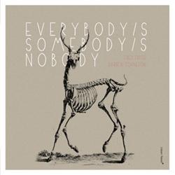 Fred Frith Darren Johnston - Everybody's Somebody's Nobody