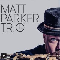 Matt Parker - Present Time