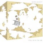 Moppa Elliot - Still, Up In the Air