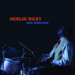 herlin riley - new direction